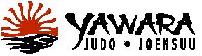 Joen Yawara
